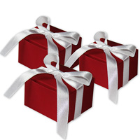 Guest Gift Box - Your Invitations