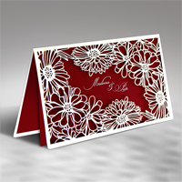 YourInvitations - Wedding Invitations